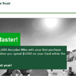 TD银行信用卡(无首年年费,送2.5万aeroplan积分)