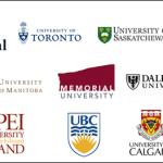 中国学生申请攻读加拿大博士学位指南(CSC项目)