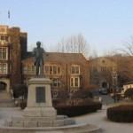 康卡迪亚大学新生手册(V2)