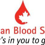 2017加拿大血液协会博士与博士后奖学金