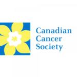 2018加拿大癌症协会会议奖学金
