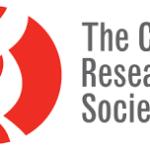 2018加拿大癌症研究学会博士后奖学金