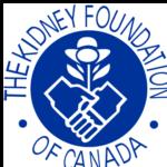 2018加拿大肾病博士奖学金