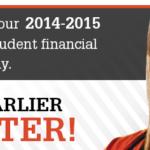 魁北克省助学金及助学贷款