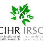 2019加拿大卫生研究院奖学金