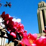 蒙特利尔大学访问学者/学生手册