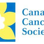 2017加拿大癌症协会会议奖学金