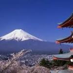 2015加拿大—日本JSPS暑期学术项目