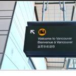 加拿大入境指南(温哥华转机指南)