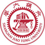 2015 Modern Statistics (Shanghai) Graduate Summer School