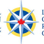 2018加拿大皇家地理学会硕士生奖学金