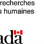 2017年加拿大知识与人文社科基金