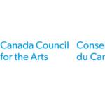 2017加拿大Molson艺术奖学金