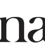 2018加拿大-中国学者交流奖学金