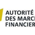 2017魁北克金融市场管理局研究生奖学金