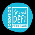 2017年魁北克Pierre基金会孤儿遗传疾病奖学金