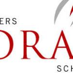 2015加拿大卓越Loran奖学金