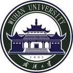 2015 Quantitative Economics (Wuhan) Graduate Summer School
